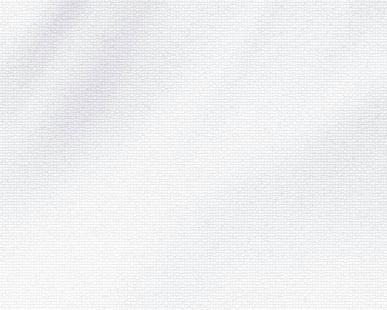 Osters-Rückenshop Bezug für Bandscheibenwürfel (weiss)