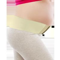 Reh4Mat Schwangerschaftsgürtel AMPC