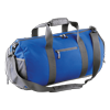 Korsetttasche Athletik (royalblau)