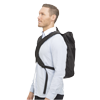Vertical Backpack Swedish Posture